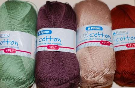 patons-4ply-cotton