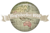 Blogtoberfest badge large
